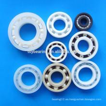 Rodamiento de bolas de cerámica de alta velocidad 6909 con precio barato