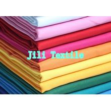 Tc / Twill / gefärbt / / Workwear / gewebt / Uniform