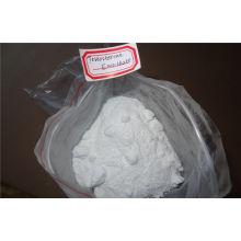 Testosterone Enanthate / Test E / CAS: 315-37-7
