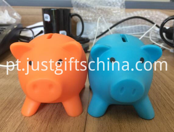 Promotional Piggy Banks