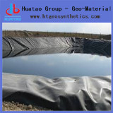 HDPE Geomembrane with professional service
