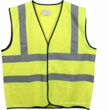 (ASV-2010) Safety Vest
