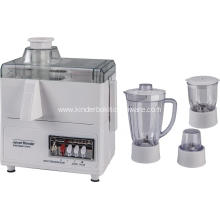 4 in 1 juicer extractor