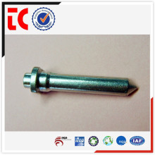 Custom made zinc connector die casting