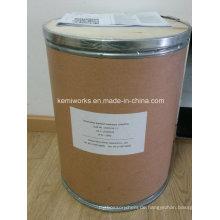 S-Carboxyethylisothiuronium Betain 5398-29-8