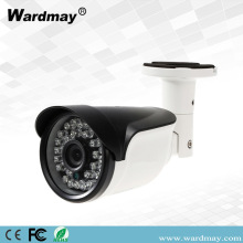 CCTV 2.0MP Kyamarar Tsaro ta IR Security Video