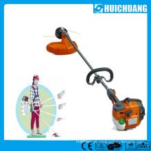 Cortador de escova Robin com CE GS Eurii (HC-BC012)