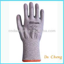 La sécurité de l'industrie des gants mécaniques
