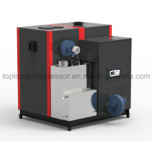 Wood Fuel Shl Biomass Boiler