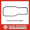 Heavy Dudy Oil Pan Gasket
