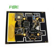 Turnkey PCBA Electronic PCB Assembly Service