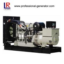 36kw Schallschutz Diesel Generator mit Motor 1103A-33tg1