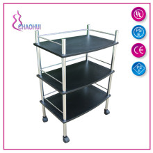 Professional Wholesale Beauty Salon Trolley For Sale