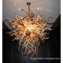Hot Sale Cheap Ceiling Fixture Chandelier Decorative Light