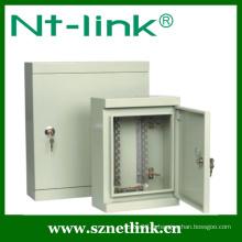 Boîte de distribution principale multi-paires