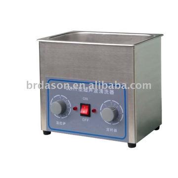 Máquina de limpeza por ultrassons BDS-1004B