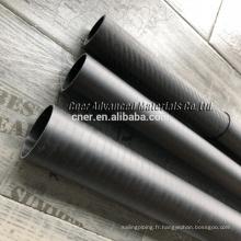 Mâts de planche à voile en fibre de carbone SDM RDM, 400 cm