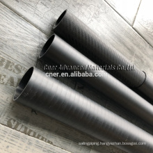 400cm SDM RDM Carbon Fiber Windsurfing Masts