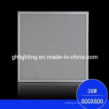 Строительство прямоугольник свет водить панели 36W (ГХ-ПБД-54)