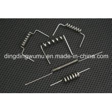 Pure Tungsten Filament