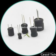 Inductance de puissance du filtre à bobine d'étranglement variable