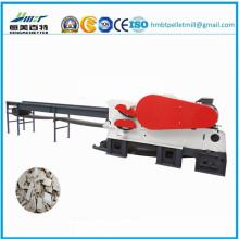 Máquina de folheado de fatia de corte de madeira MP215 Made in China by Hmbt