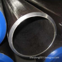 Large-diameter,carbon seamless pipe