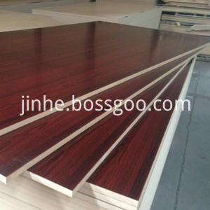 Melamine For Decal Paper