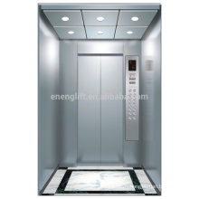 Ascenseur de passagers résidentiel en gros en Chine