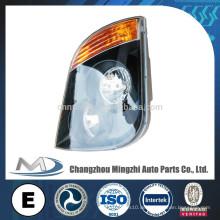 LED-Scheinwerfer bewegt Kopf Licht Scheinwerfer führte Bus Licht HC-B-1082