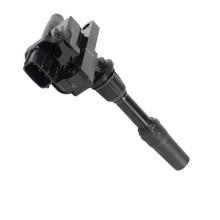 FS1E18100 FS1E-18-100 H6T21272 H006T21272 para pacote de bobina de ignição mazda