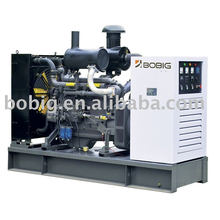 Venta generador diesel