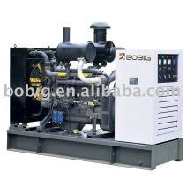 Vente générateur diesel
