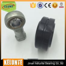 Rolamentos de juntas articuladas SI18T / K e rolamentos de extremidade de roda SI18T / K