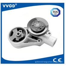 Auto Water Pump Use for VW 047121011A 115050000 115050001