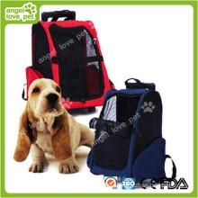 Multifuncional Trolley Case & Mochila Pet Carrier (HN-pH570)