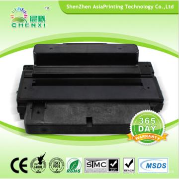 Cartucho de toner compatible al por mayor del toner D205e para el tóner de la impresora laser de Samsung