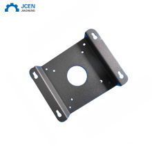CNC machining processing metal stamping parts