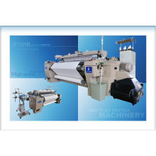 Ja11A-280cm High Speed Weaving Air Jet Looms