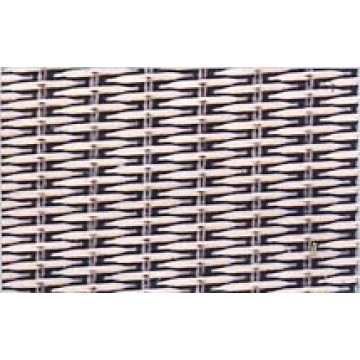 Wire Mesh with Stainless Steel Material