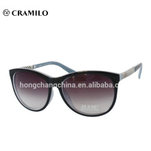 Summer Promotional Logo Branded  Sunglasses