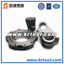 High Precision Die Cast For Hardward Fitting