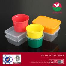 Nahrungsmittelbehälter - 7