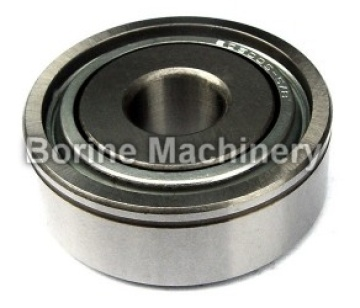 205DDS-3/4, GP188-007V Special Agricultural bearing