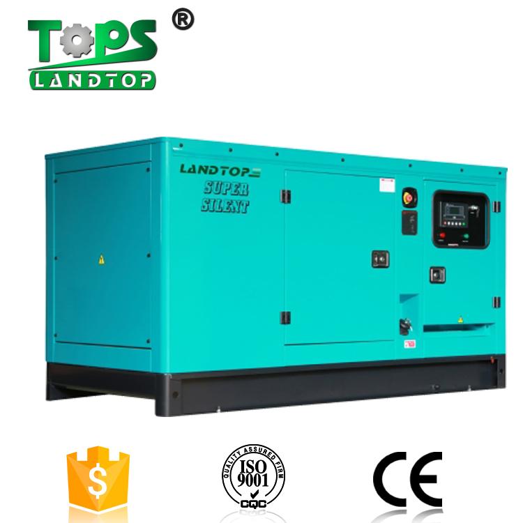 diesel generator (6)