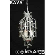 2013 Newest Crystal pendant chandeliers dining room Lighting