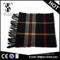 wholesale tartan woven pashmina scarf                                                                         Quality Choice