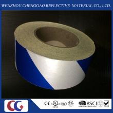 Heißer Verkauf Werbung Grade Streifen reflektierende Material Band (C1300-S)