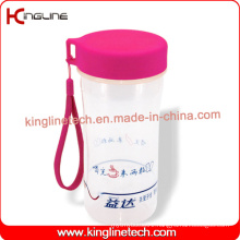 450ml Water Bottle (KL-7431)