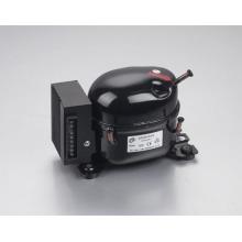 12 or 24V DC Compressor